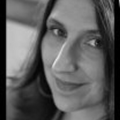 Mimi Jones Lachi | Social Profile