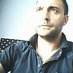 Tolga Demir's Twitter Profile Picture