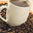 @coffeehouses