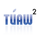Ask TUAW