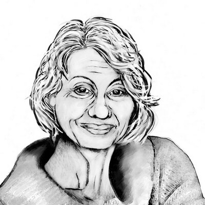 Aunt Nora | Social Profile