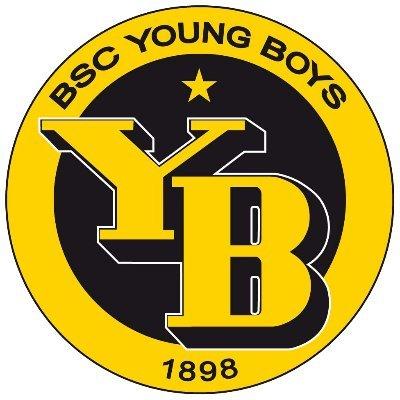 BSC_YB