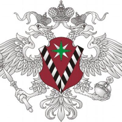 УФМС России - Официальный сайт | Универсальный Федеральный ...