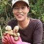 늘푸른농부 | Social Profile