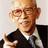 Konosuke Matsushita Bot Twitter