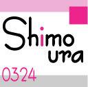takanori shimoura Social Profile