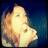 clementine_ford profile