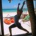 Yoga by Erika