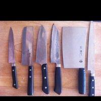 Head Chef | Social Profile