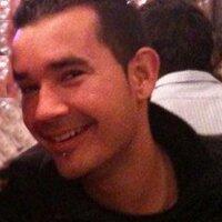 Paul Edenburg | Social Profile