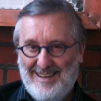 Dafydd Gibbon | Social Profile