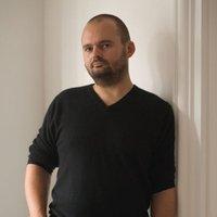 Pierre-Jean Manfreo | Social Profile