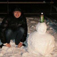 Takashi Shimokawabe | Social Profile