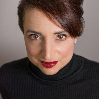 Dorothea Volpe | Social Profile