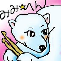 みみへん | Social Profile