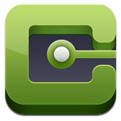 ChainrApp   Social Profile