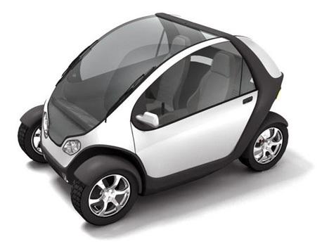 Auto & Car News Social Profile