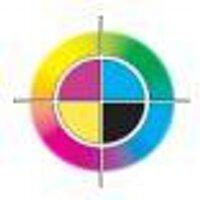 Hall Letter Shop | Social Profile