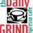 @DailyGrind_CH