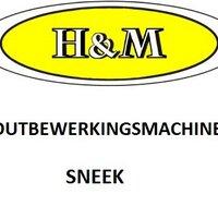 HenM_Sneek