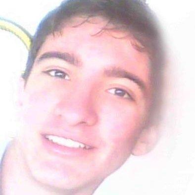 Ayrton_vieira | Social Profile