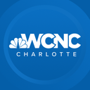 WCNC Charlotte