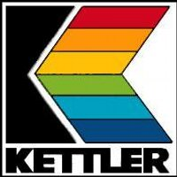 kettlerfitness