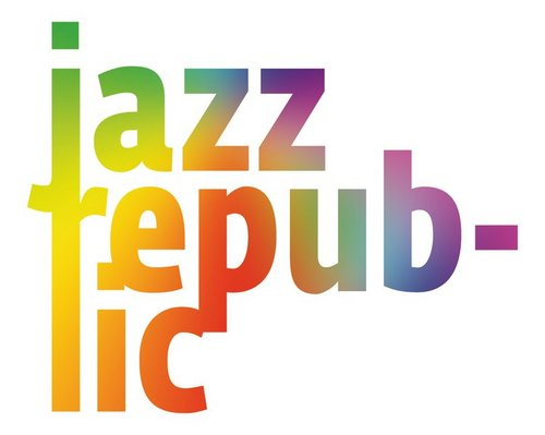 Jazz Republic