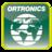 @Ortronics_COL