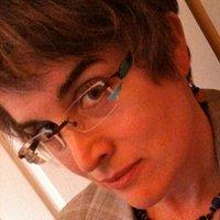 Stephanie Slater | Social Profile