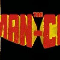 The Man-Cave   Social Profile