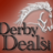 DerbyDeals