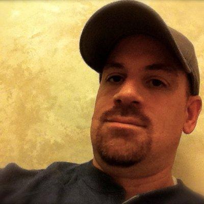 Mike Plotnick | Social Profile
