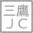 mitaka_jc