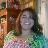Jacqueline Maxman | Social Profile