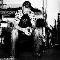 J. Scott Gavin | Social Profile