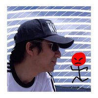 simon yoo | Social Profile