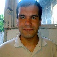 Miguel González | Social Profile