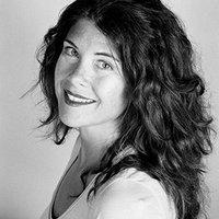 Stephanie Rach | Social Profile