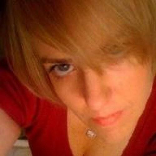 Kirste Social Profile
