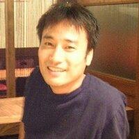 伊藤幸二   らくらく | Social Profile