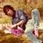 rockin_takara