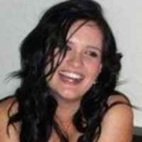 Belinda Mckeon | Social Profile