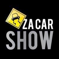 ZA Car Show | Social Profile