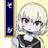 The profile image of mahkun101