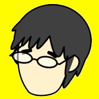 キヌガサ Social Profile