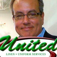 United Linen | Social Profile