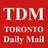 @TorontoNewsMail