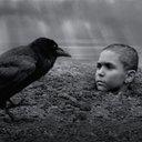 10月9日公開『異端の鳥』