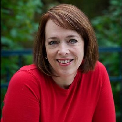 Patricia WalkerWhite | Social Profile
